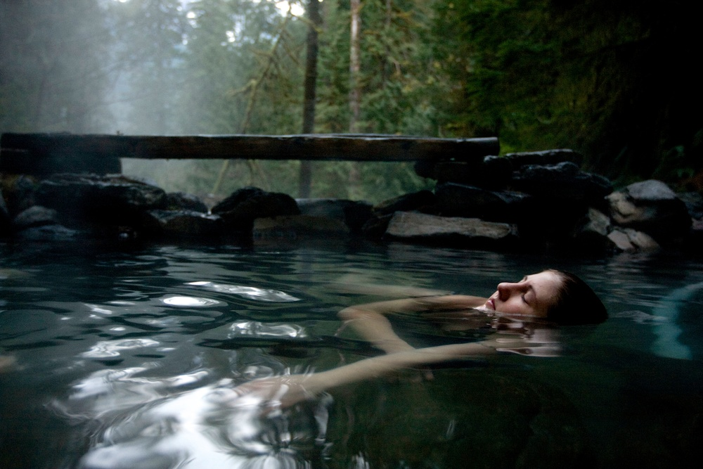 OregonHotSprings011.JPG