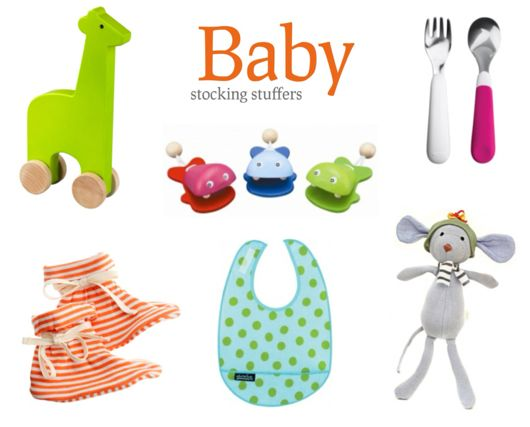 Baby+stocking.jpg