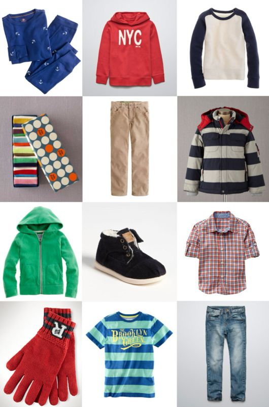 boyswardrobepicks.jpg