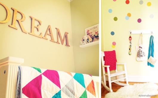_Room1a.jpg
