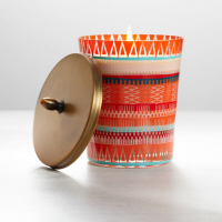 p-936-tangerine-teakwood-boho-candle-large.jpeg