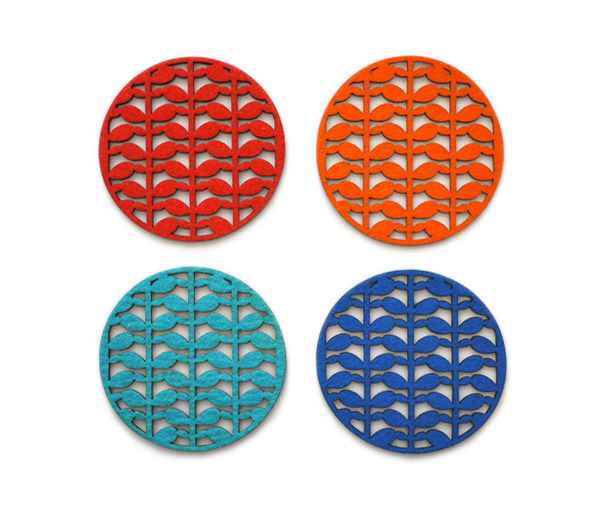molly-m-mod-leaf-coasters.jpg