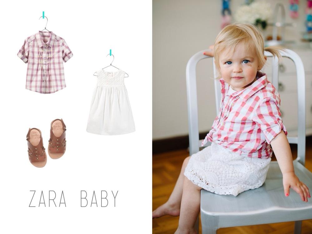 Shirt || Dress(similar) || Sandals Moments