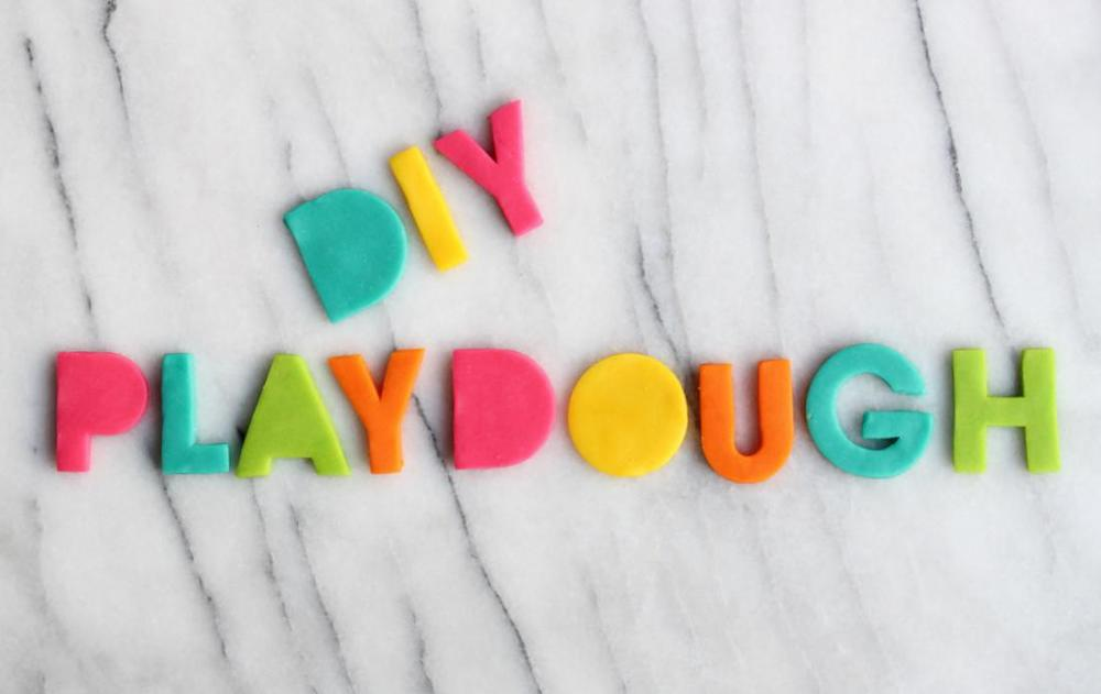 diy-playdough.jpg