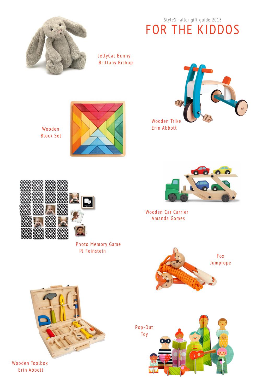 Kiddos Gift Guide.jpg