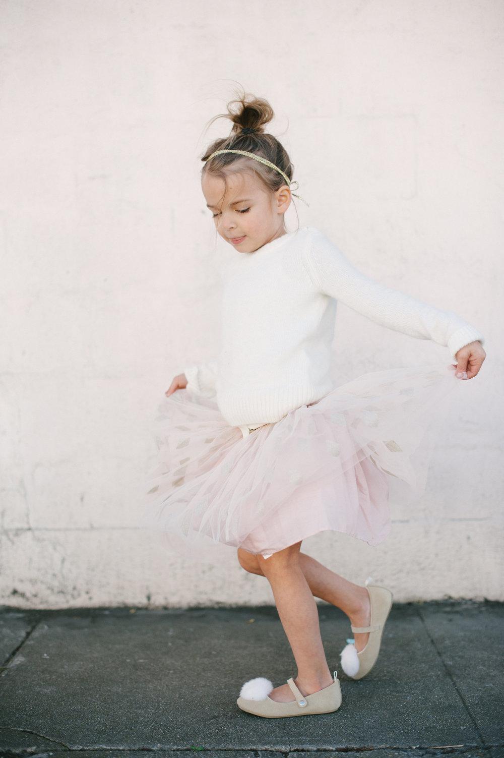 Dance | StyleSmaller