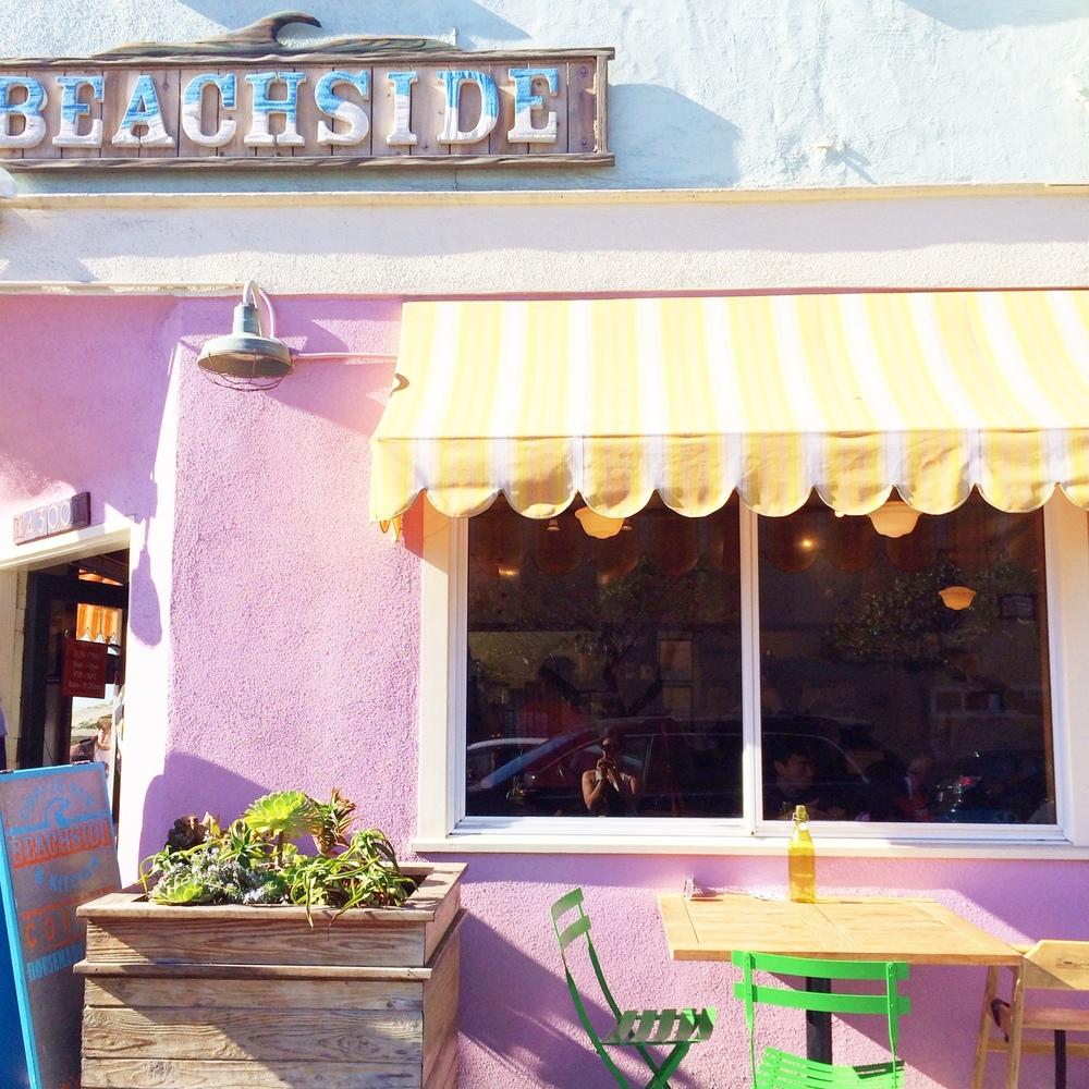 Beachside Cafe - StyleSmaller.jpg