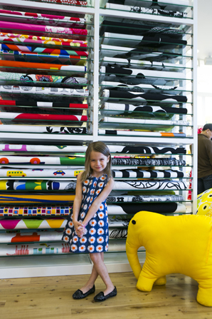 Marimekko_Fashion_Event_47_original.jpg