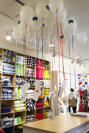 Marimekko_Fashion_Event_10_original.jpg
