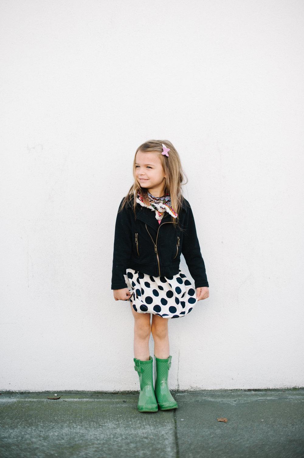StyleSmaller | Blog + Shop