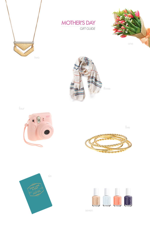 Mother's Day | StyleSmaller