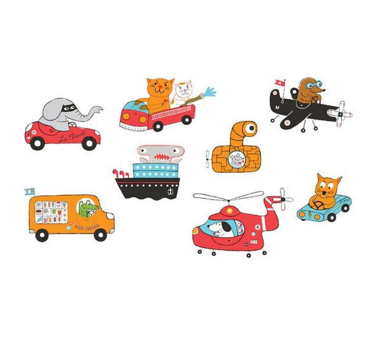 Animal Drivers.jpg