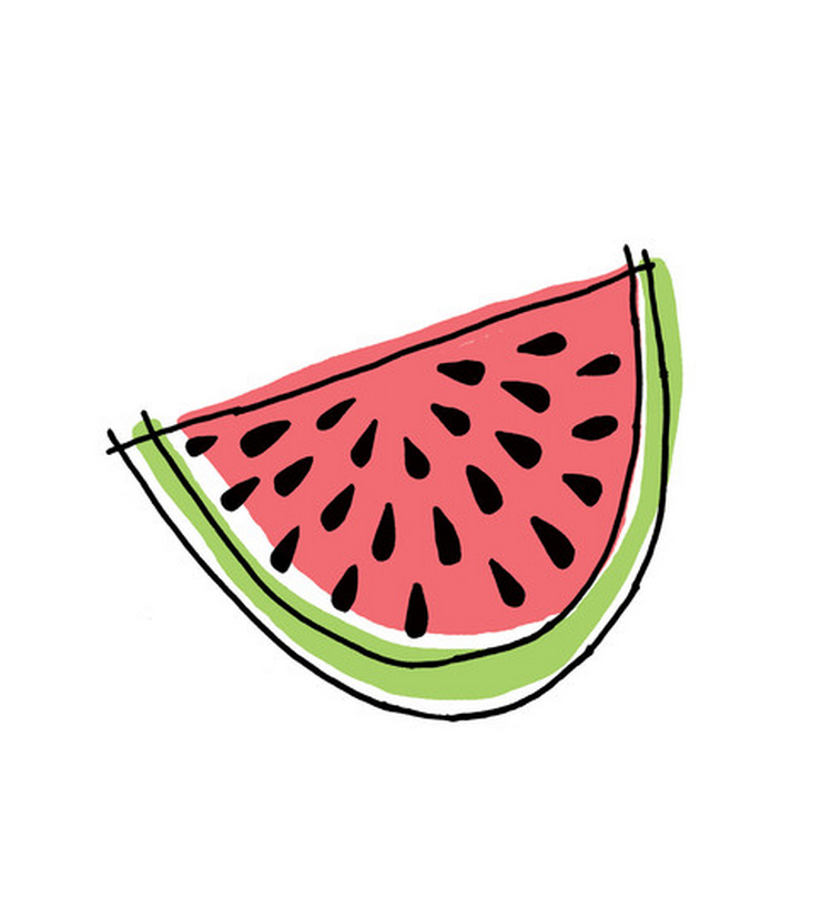 Watermelon Tattoo.png