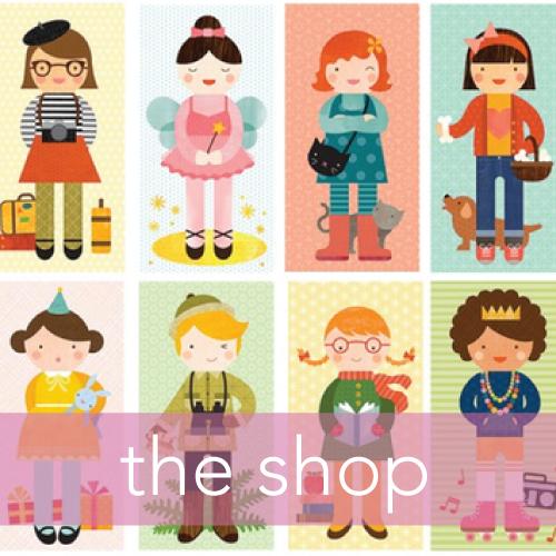 StyleSmaller Shop