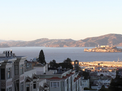 StyleSmaller Neighborhood Guide #russianhill #sanfrancisco