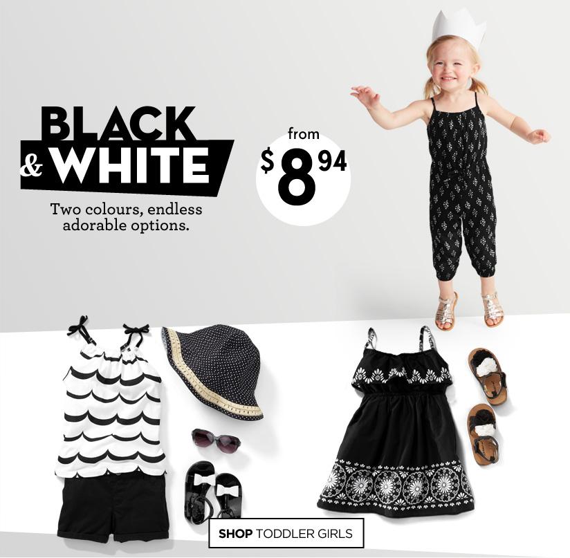 OldNavyBlack&White.jpg