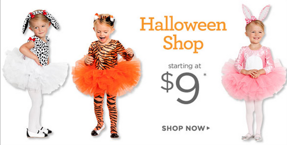 GymboreeHalloween.png