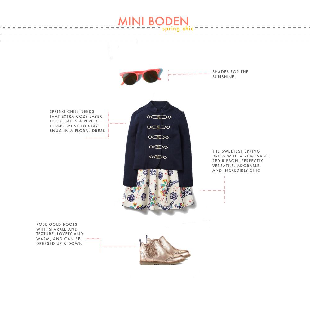 StyleSmaller + Boden // #miniboden #stylesmaller