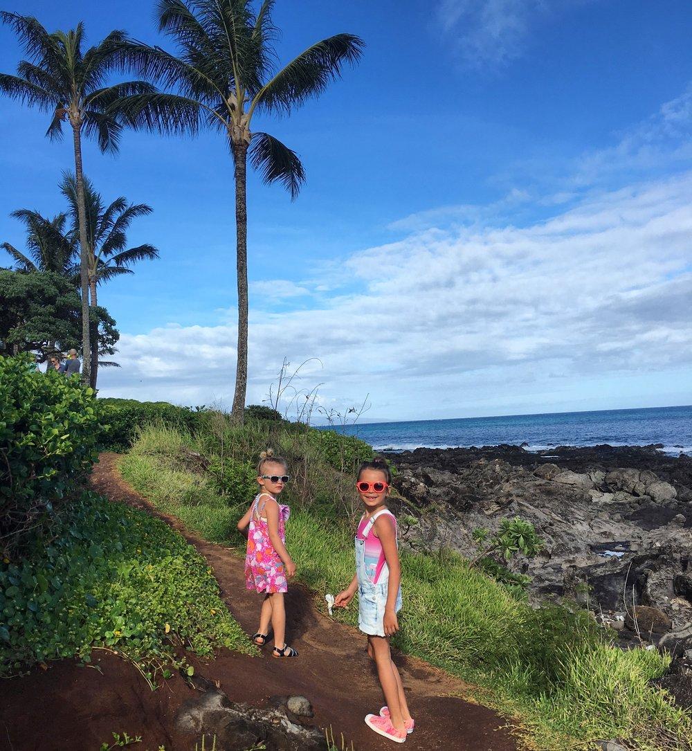 StyleSmaller #travel #maui #hawaii #napili
