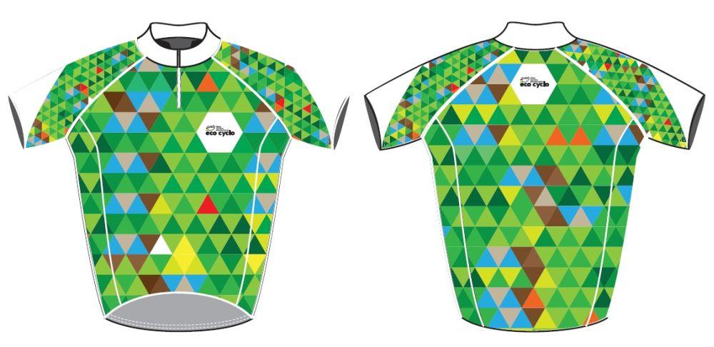 eco_cyclo_jersey_1000.jpg