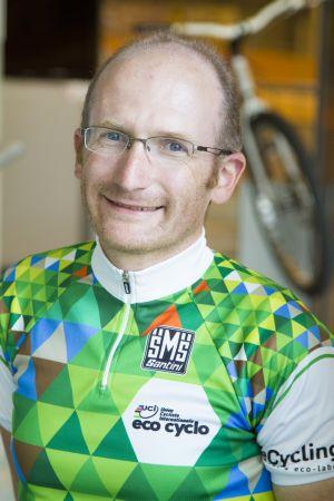 TH2_UCI.jpg