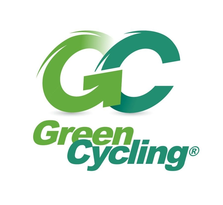 Green Cycling /Eco-Cyclo