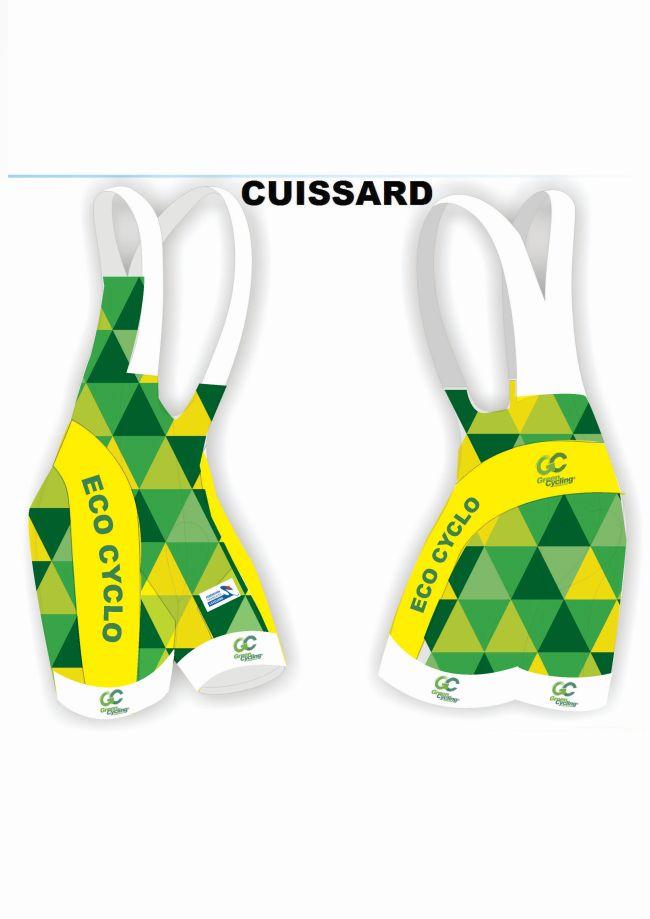 Cuissard_2016_800.jpg