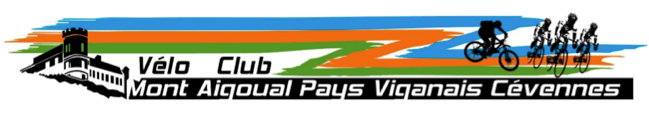 Logo-VCMAPV.png