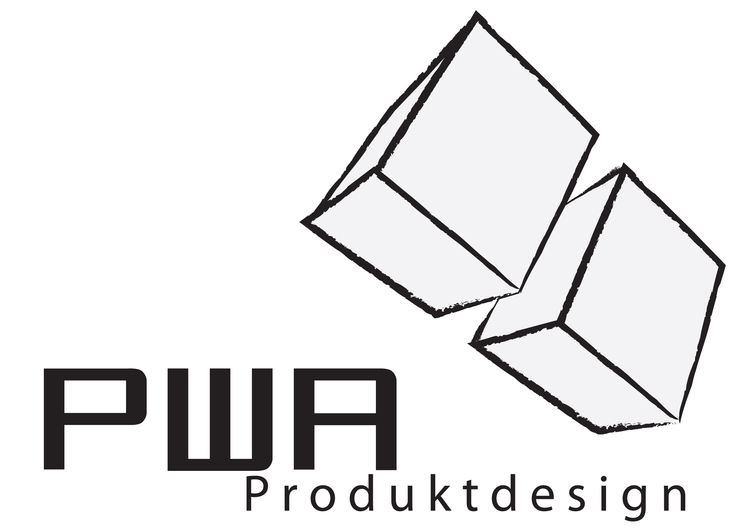 PWAproduktdesign AS
