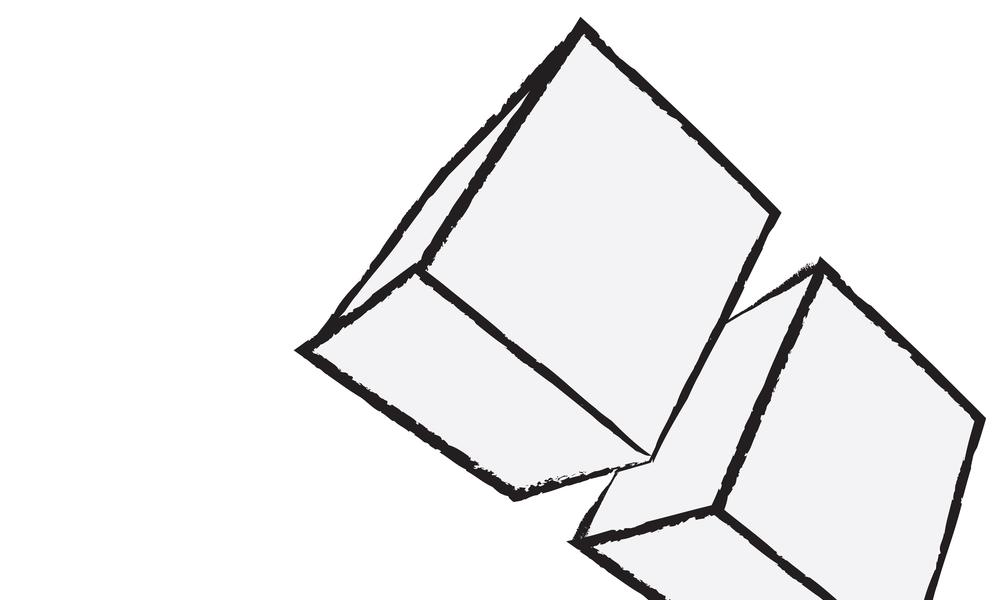 Logo2013_Klosser02.jpg