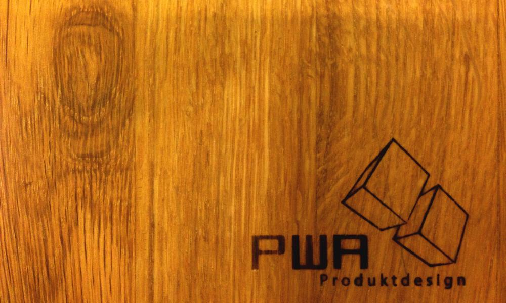 Logo001.jpg