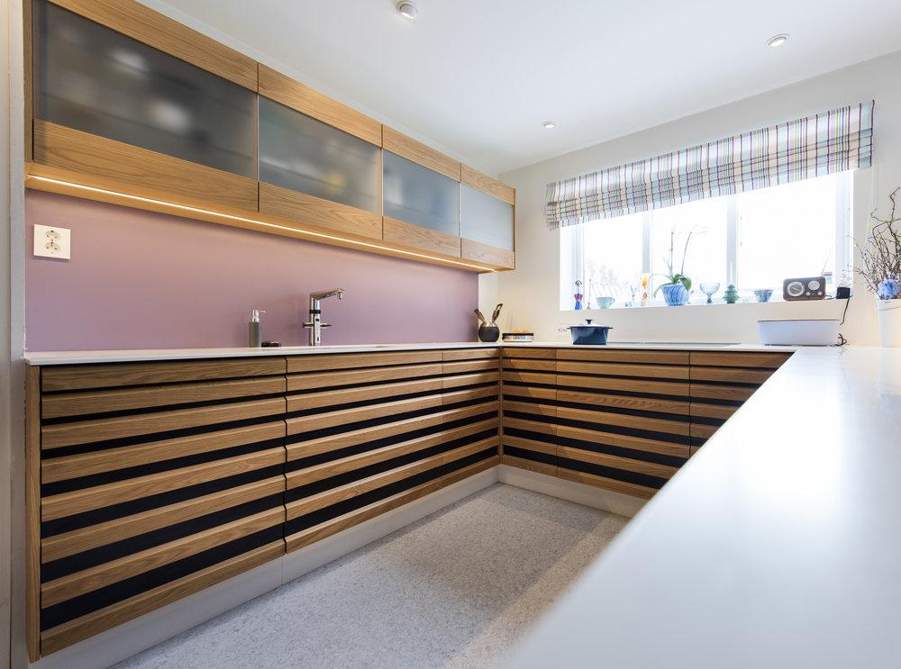 kjøkken-gradert-eikespiler-skreddersydd-tronheim-09.jpg
