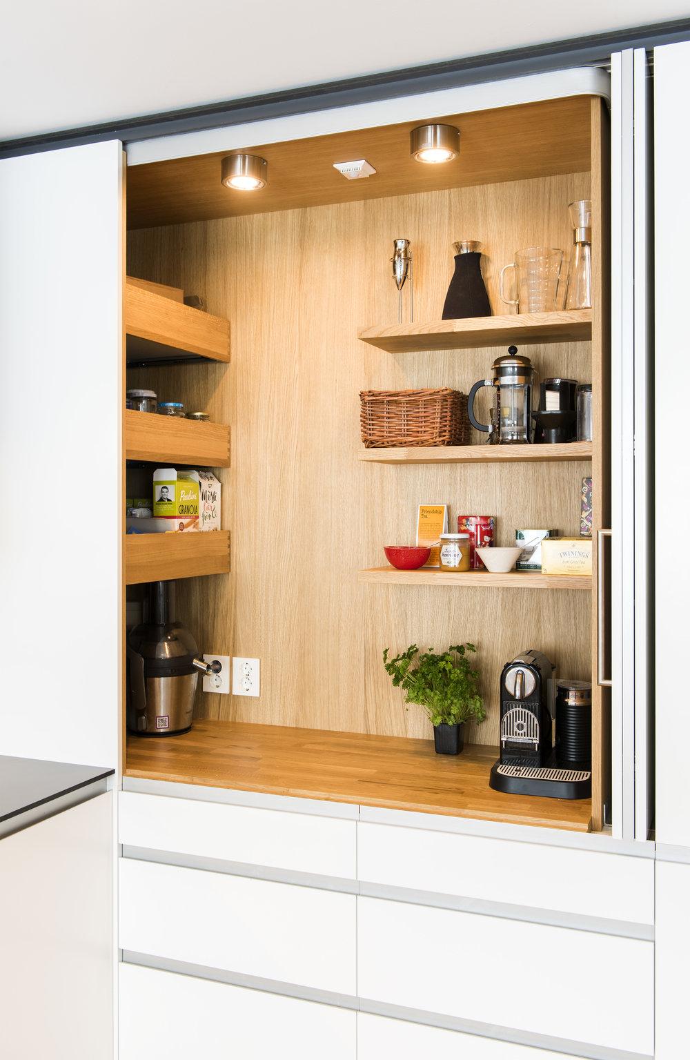kjøkken-grovkjøkken-skreddersydd-interiør-design-01.jpg