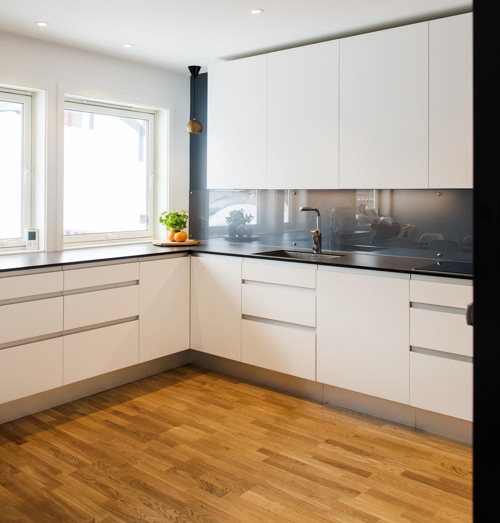 kjøkken-grovkjøkken-skreddersydd-interiør-design-06.jpg