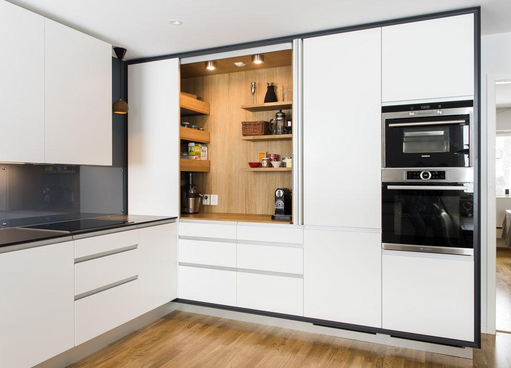 kjøkken-grovkjøkken-skreddersydd-interiør-design-07.jpg