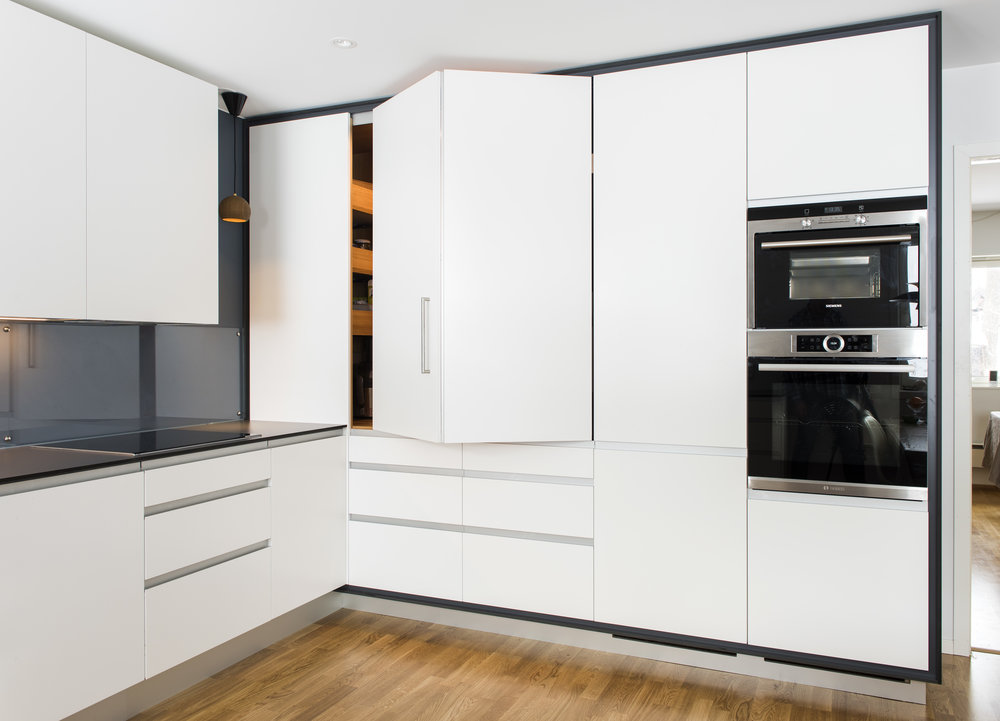 kjøkken-grovkjøkken-skreddersydd-interiør-design-11.jpg