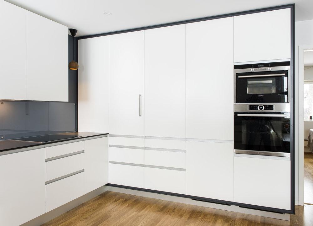 kjøkken-grovkjøkken-skreddersydd-interiør-design-12.jpg