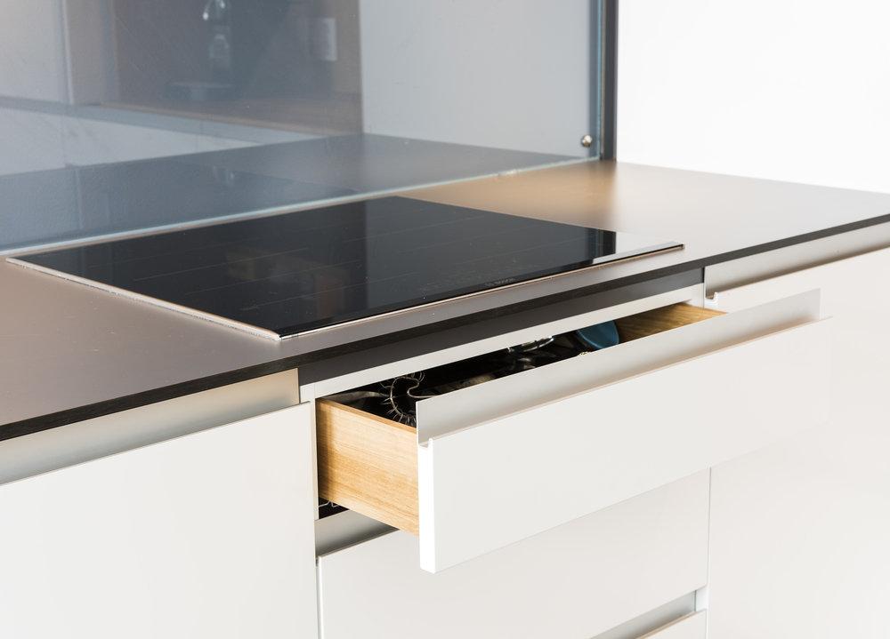 kjøkken-grovkjøkken-skreddersydd-interiør-design-13.jpg