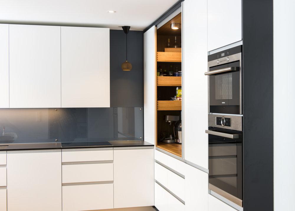 kjøkken-grovkjøkken-skreddersydd-interiør-design-03.jpg
