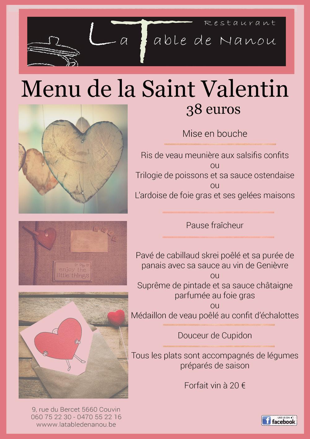 Menu Saint Valentin 2019.jpg