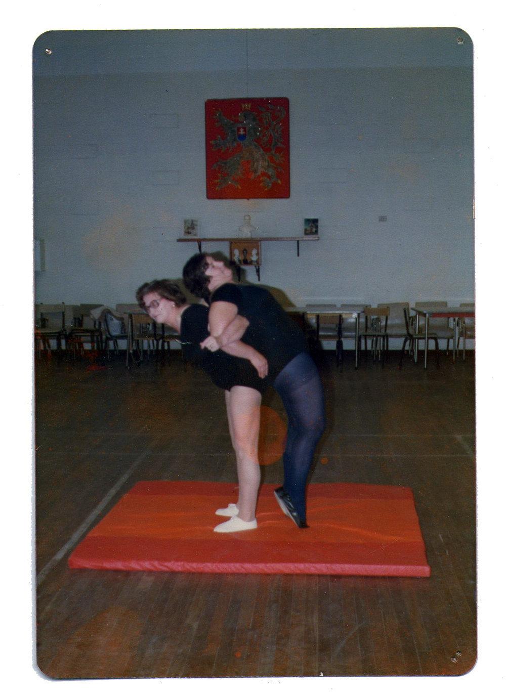 3) Gymnastika.jpg