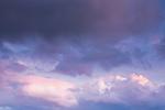 Wolken3.jpg
