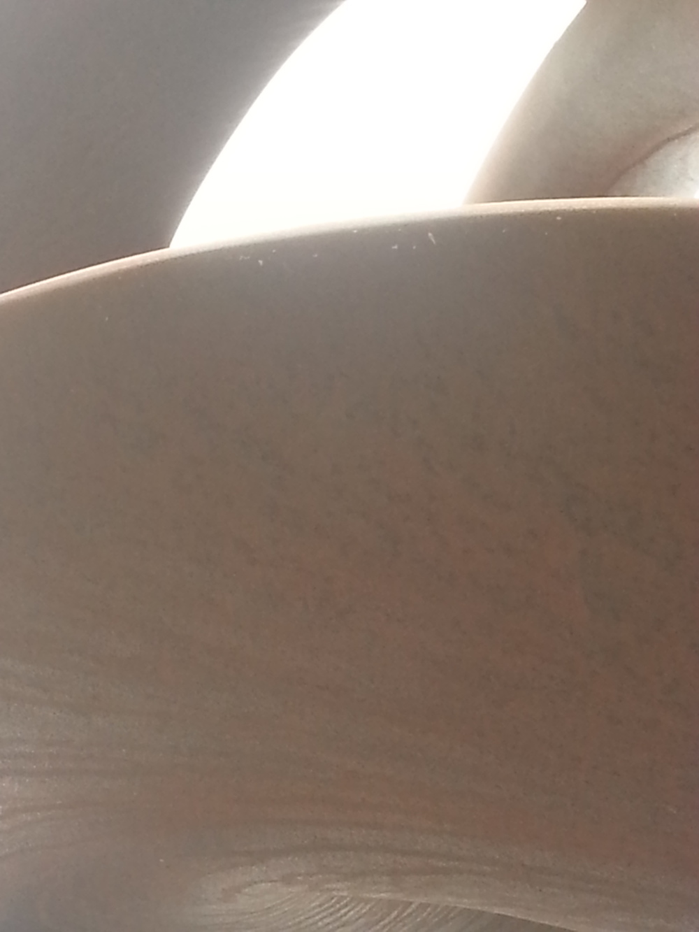 20140214_141928 Kopie.jpg