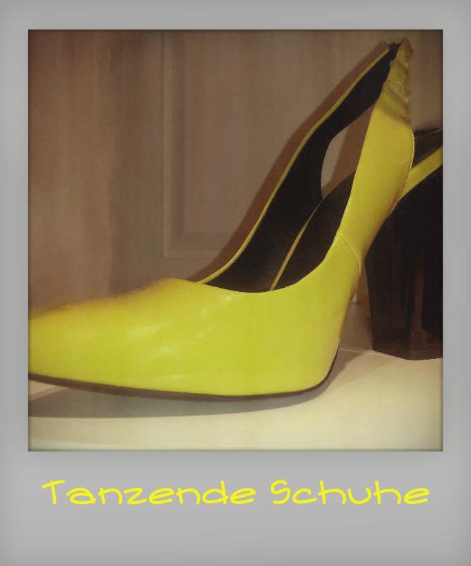 gelbe schuhe plateau tanzend_instant.jpg