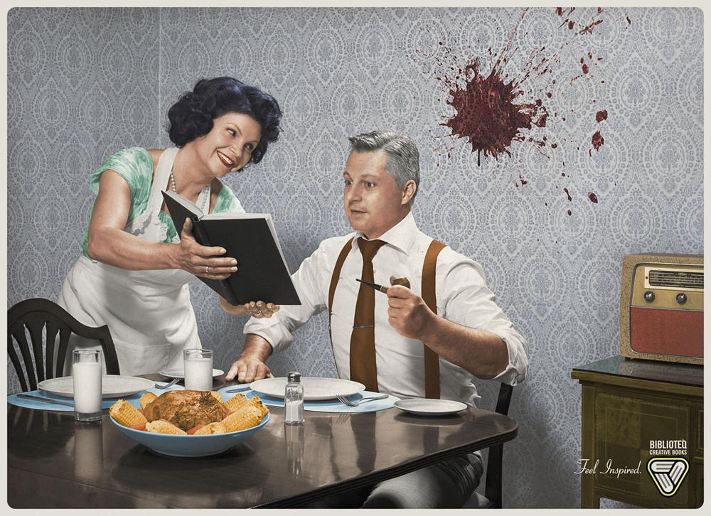Biblioteq_Dinner.jpg