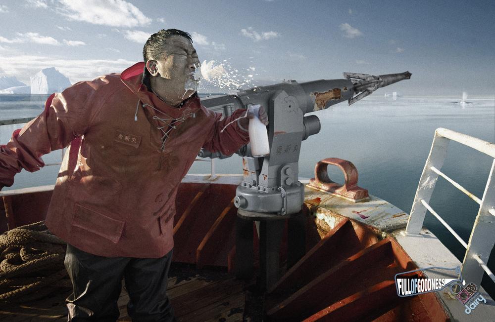 whaler.jpg