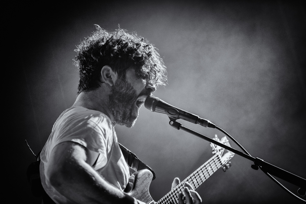 The Foals-Jonathanellenor-10.jpg