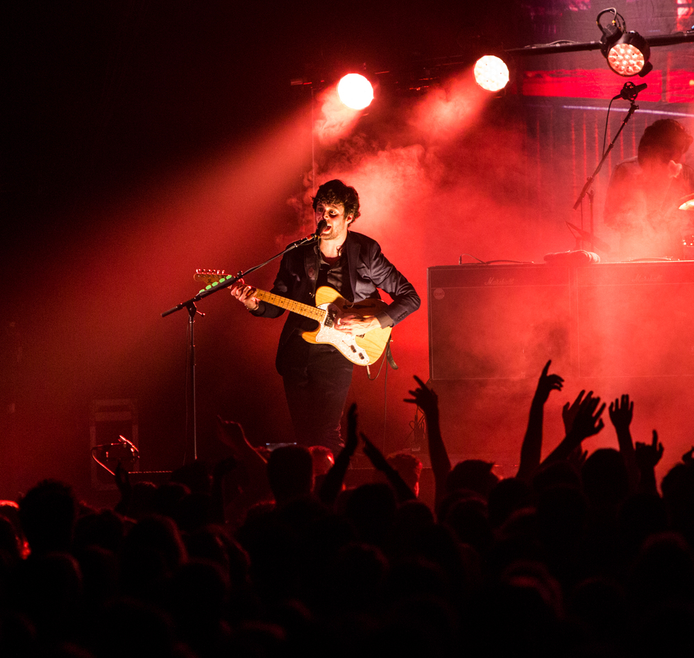 The Maccabees-Jonathan Ellenor-1-6.jpg