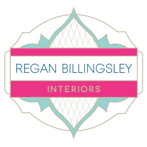 Regan Billingsley Interiors