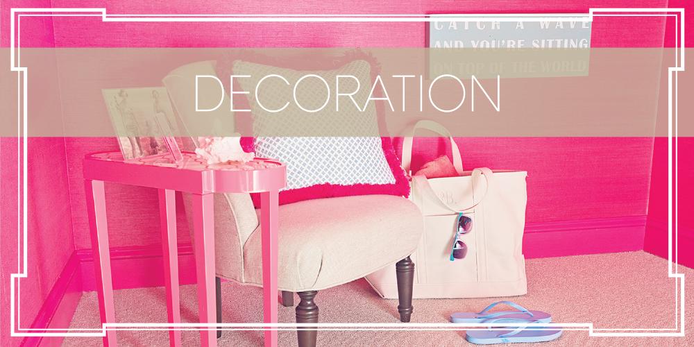 Decoration.png